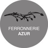 Ferronnerie Azur