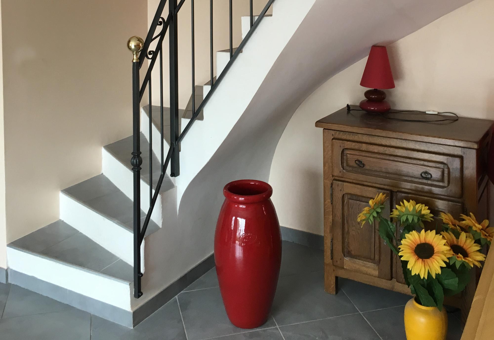 slide-rampe-escalier